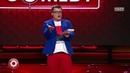 Камеди Клаб 2020 Лучшее! Гарик Харламов Кастинг на Евровидение и Кастинг на Голос Comedy Club 2020