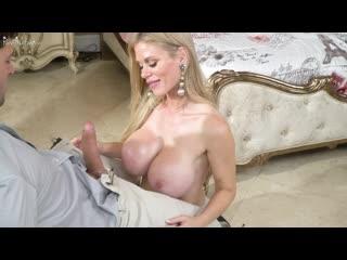 Casca Akashova - The Date порно porno 2020