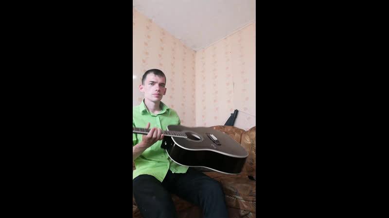 Евгений Идрисов Благотворительный концерт для Ивана Леонова г Рыбинск 25 июня 2020