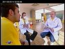 Мощность Пердежа Discovery Channel 2011.03.03 Brainiac DVBRip