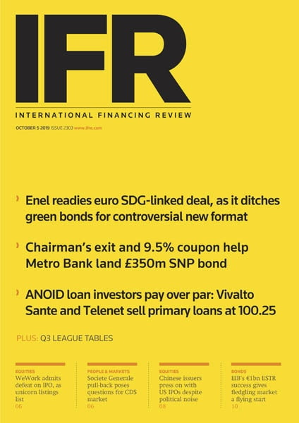 IFR 10.5.2019