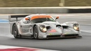1997 Panoz Esperante GTR-1 In Action Accelerations, OnBoard 6.0L V8 Engine Sound!