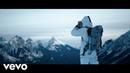 KhaliF - Азазель (Adam Maniac remix)Премьера клип 2020