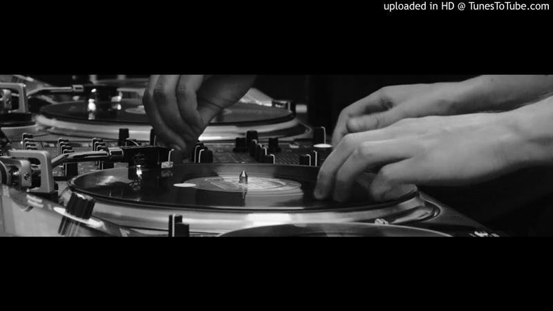 Buzzy Bus - Jump! (Scritch Scritch Dub Mix)