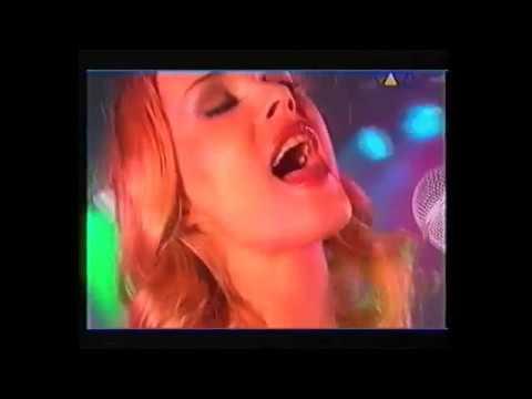 Tukan Light A Rainbow Viva Club Rotation TV Performance