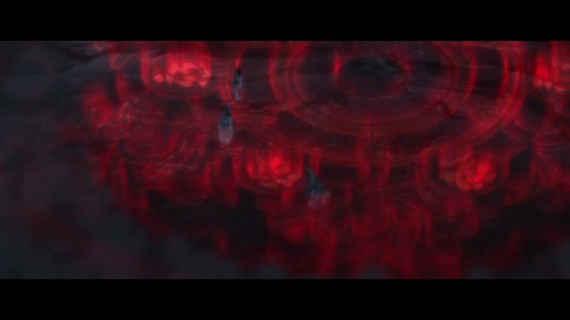 Mo Dao Zu Shi 2 ONA 06 AniLibria TV WEBRip 1080p