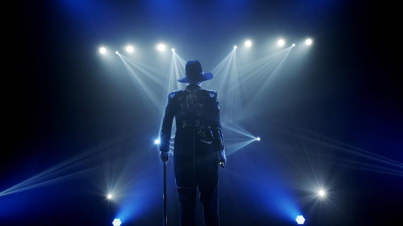 松下優也 / LIVE Blu-ray CD「YUYA MATSUSHITA LIVE TOUR 2019~BLACK NEVERLAND~」初回生産限定プレミアム盤ダイジェスト