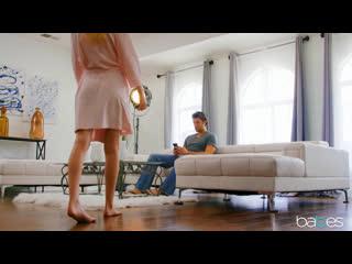 Mackenzie Moss трахается как богиня мамка минет русский домашний секс порно массаж анал milf massage tits ass sex porn сиськи