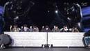 [CHOREOGRAPHY] BTS (방탄소년단) Rehearsal Stage CAM 'Dionysus' @ SY IN SEOUL 2020BTSFESTA
