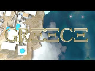 DJ Khaled feat. Drake - GREECE (Lyric Video)