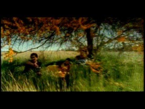 Javiera Los Imposibles - Maldita Primavera (2da Version)