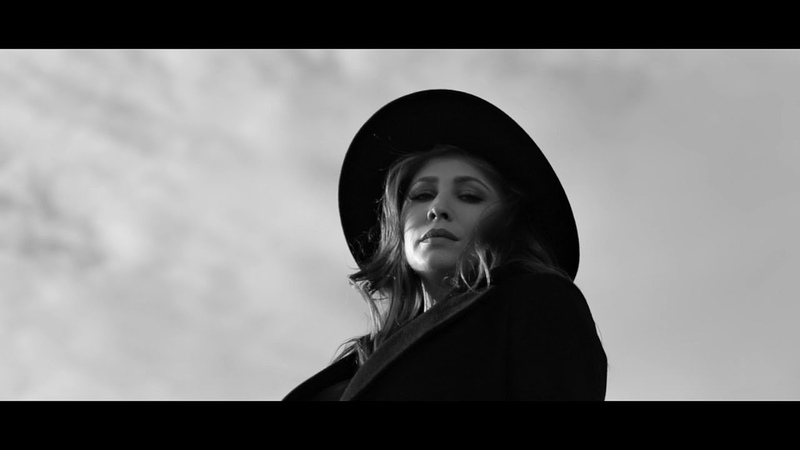 Анастасия Спиридонова — Я знаю, мы расстанемся (Official Music Video)