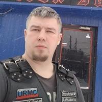 Андрей Ратушный