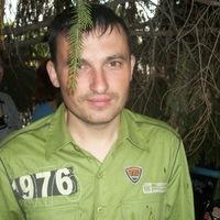 Виталик Киревичев