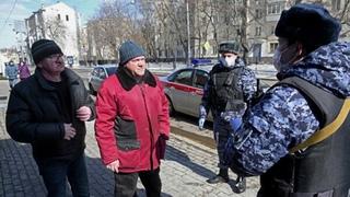 Мосгордума приняла закон о штрафах для нарушителей самоизоляции | Новости Сегодня Корановирус Москва