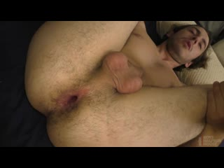 IN NEEDING OF A BREEDING - TREVOR | Gay Porn