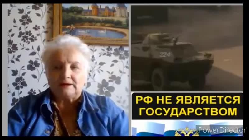 МИНИСТР СОЦОБЕСПЕЧЕНИЯ СССР Светлана Валентиновна Печерская