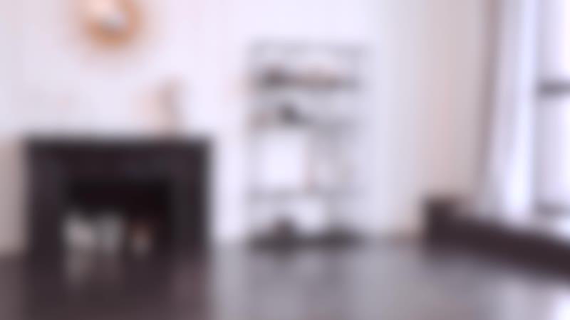 Танцевальная тренировка для начинающих. Танцы дома | PopSport