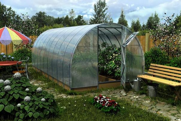 Зависимость поглощения растениями элементов питания, от температуры воздуха