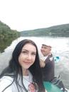 оксана бадрутдинова министерство обороны фото открывать ампулу