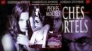 Невинная ложь - Детектив, триллер Франция Великобритания 1995
