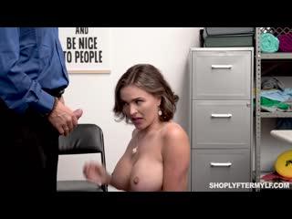 Krissy Lynn - Porno, All Sex, Hardcore, Blowjob, MILF, Roleplay