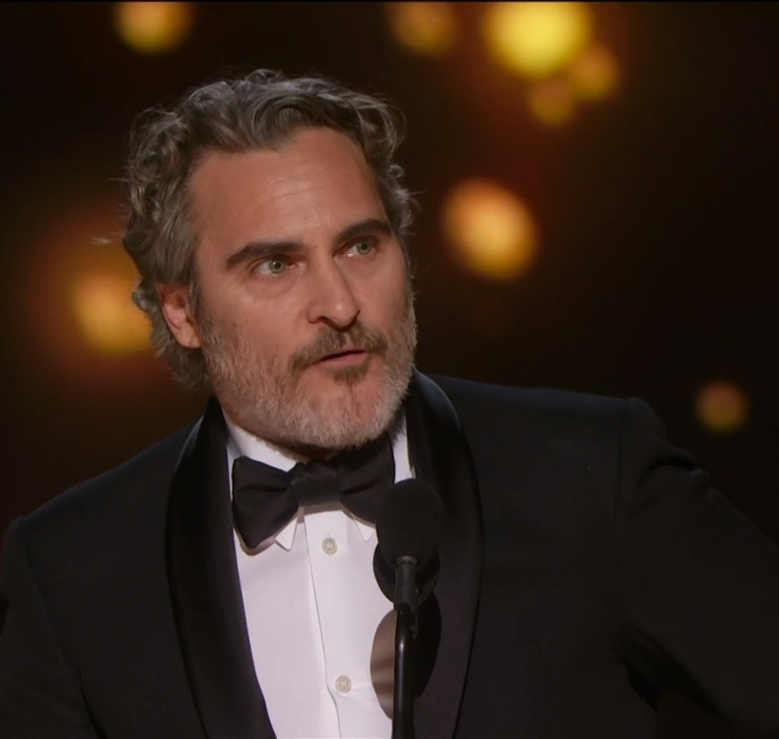 Оскар-2020 || Победители || Oscar-2020 || Winners