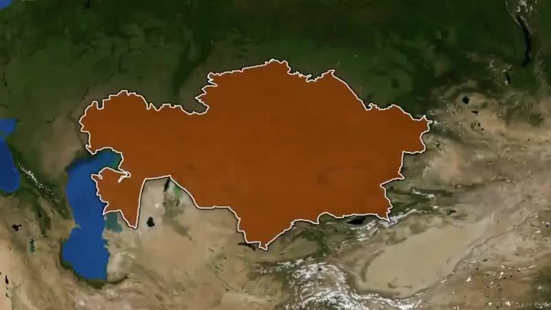 Türkistan Müzikleri_20200527_6.mp4