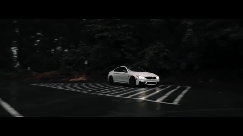 Basiaga (feat. Benz) - KISS (Doruk Kurt Remix)