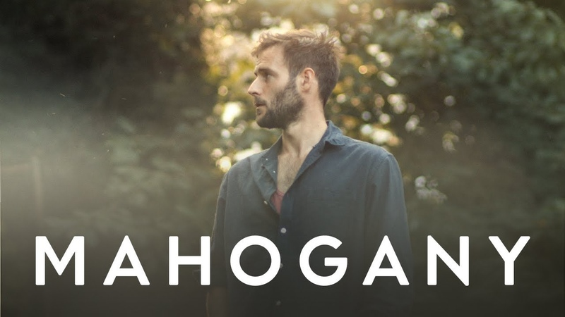Poetry lyrics with roo panes the mahogany session ep 2018 🇬🇧 🈚