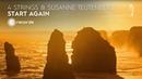 4 Strings Susanne Teutenberg - Start Again (Carlo Resoort Records) Extended