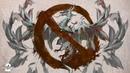 Bash the Dragon - A Guild Wars 2 Singalong