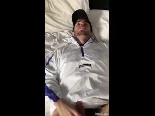 COCKYBOYS HUNKS AUSTIN WOLF & CARTER DANE FUCK DEEP AND HARDgay Porn