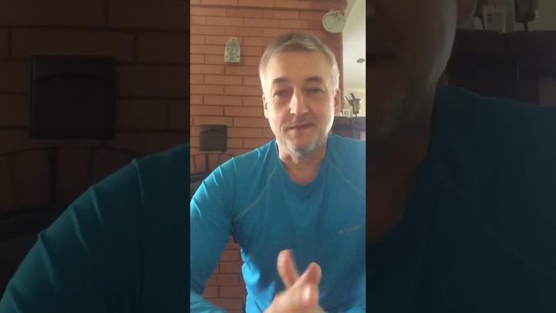 В защиту о Сергия Романова Казулин Анатолий Екатеринбург Предприниматель