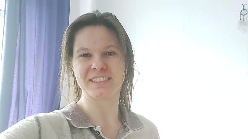 Отзыв о практическом мастер классе в школе астрологии Лидии Бойко