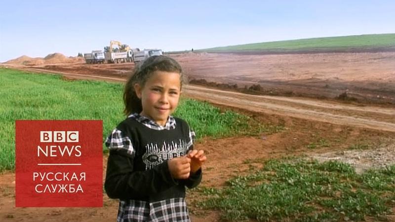 Незаконнорождённые фильм Би би си о жизни матерей одиночек в Марокко