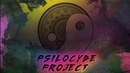 Psilocybe Project - Open The Gate