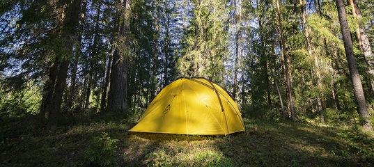 НОВОЕ ПОСТУПЛЕНИЕ: палатки Normal — Новости — О компании — Манарага