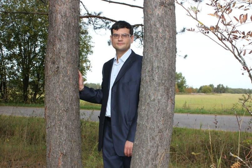 фото возможно олег литвишко фото тем, поскольку горох