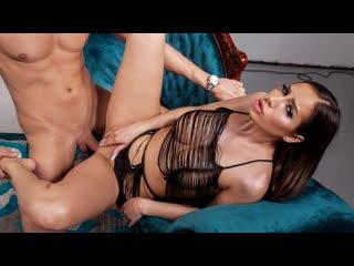 Desiree Dulce - The Light Within [All Sex Porn Blowjob Big Tits Doggy Milf Babes Latina Creampie Hardcore порно секс трах мамки]