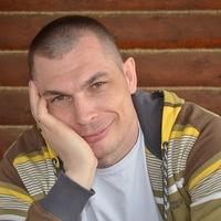 Николай Бурков