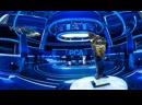 EPT Ретро. Cезон 4, часть 2 LIVE