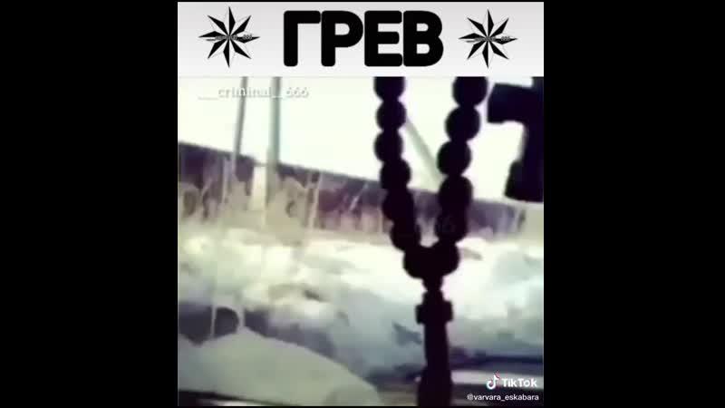VIDEO 2020 04 24 22 02