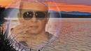 Edik Salonikski - Вера, Надежда, Любовь-Музыка Любви и Надежды-Людмила Бурачевск