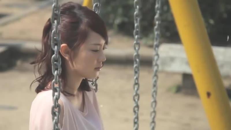 Акина Накамори丘みどり「越冬つばめ」 2012年5月23日発売! 演歌 Ласточка зимой