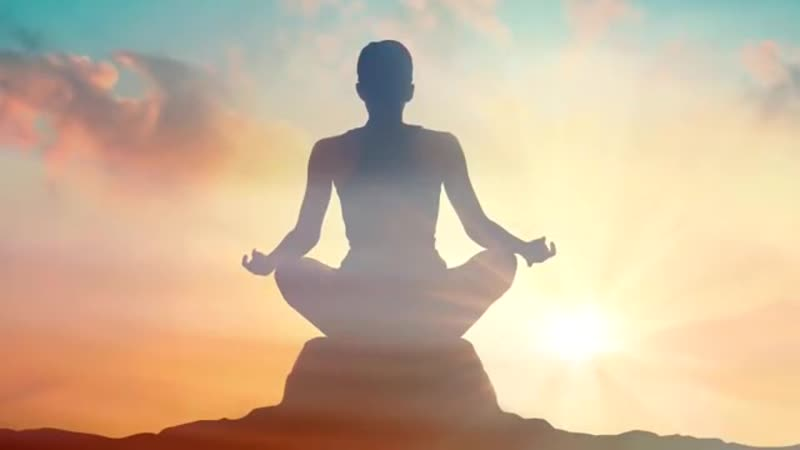 741 hz Removes Toxins and Negativity, Cleanse Aura, Spiritual Awakening, Tibetan