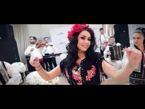 Ana Maria Mexicanu UITE O ARE TOT CE VREI Oficial Video 2020