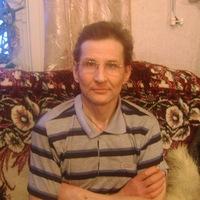 Панюков Владимир