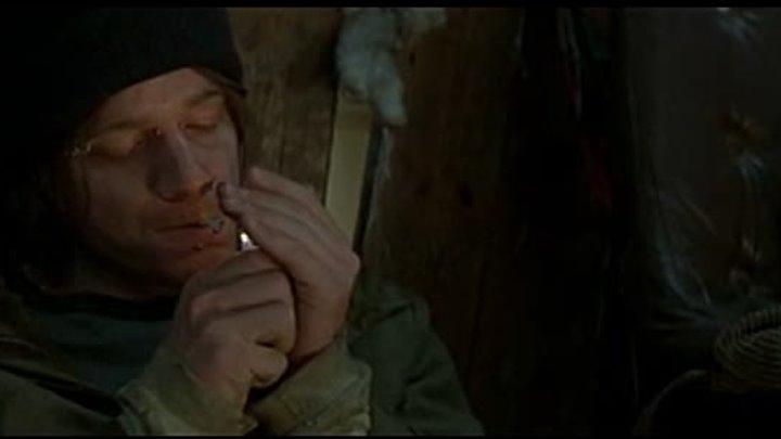 В последний момент 2001 Великобритания США Триллер драма детектив рейтинг 6 2