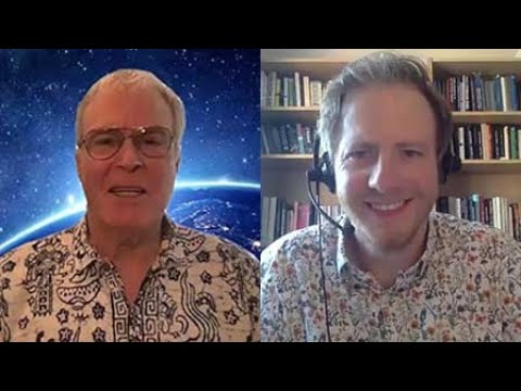 Debating Panpsychism John Horgan Philip Goff Mind Body Problems